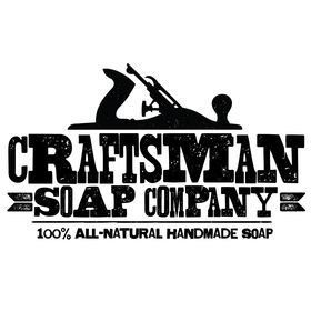 Craftsman Soap Company