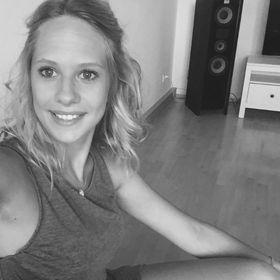 Annika Schmitz (annika1720) auf Pinterest