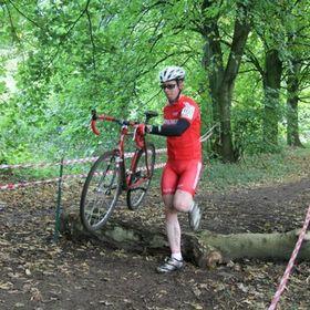 Cyclingfitness
