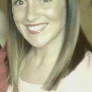 Heather Hourigan