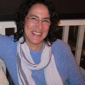 JoyMaker Sandi Kimmel