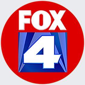 FOX4KC (fox4kc) on Pinterest