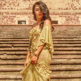 Graciela Mendoza Mendoza