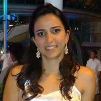 Vania Vilaça