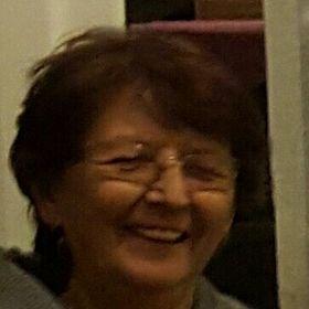 Ayla Pabuşçu