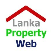 Lanka Property Web