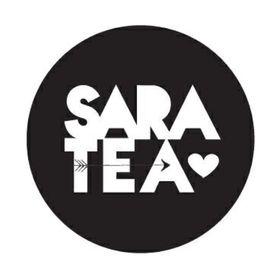 SARA TEA