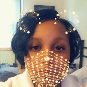 Camille Cook (Kamynari87) - Profile   Pinterest