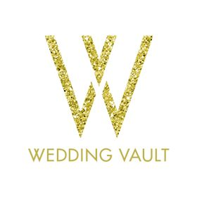 Wedding Vault