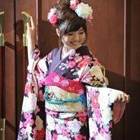 Mai Tsuzuki