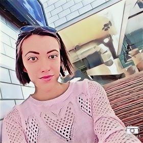 Татьяна Ротькина-Качалова