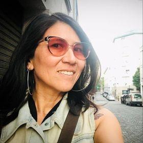 Patricia Wissar