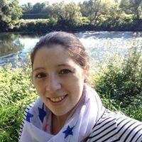 Vanessa Odenwald