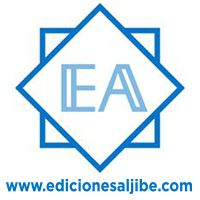 Ediciones Aljibe