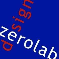 zerolab design