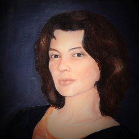 Iva Adlerová