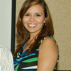 Daniela Esquivel