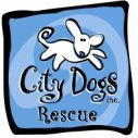 City Dogs Rescue DC