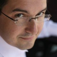 Marcin Gorzynski