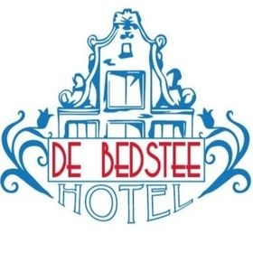 De Bedstee Boutique Capsule Hotel