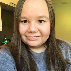 Charlotte Helen Andersen Nilsen