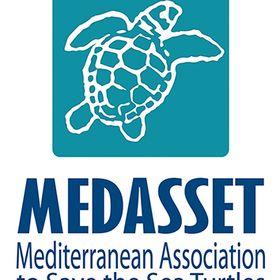 MEDASSET