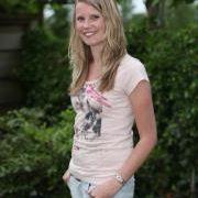 Myrna Kersten