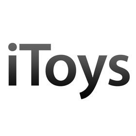 iToys.co.za
