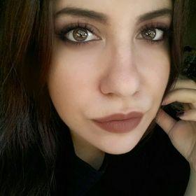 Angie Spy