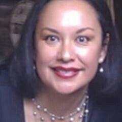 Diana Latorre Taylor