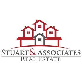 Stuart & Assoc - Real Estate
