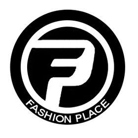 Fashionplace.cz