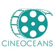 CineOceans