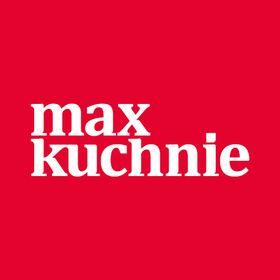 Max Kuchnie