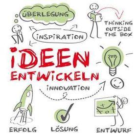 Innofunk Innovationsplattform