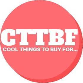 Cool Things To Buy