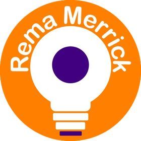 Rema Merrick