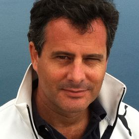 Ignacio Ipina