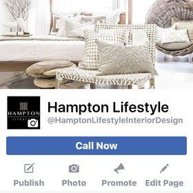 4c752e696f1 Hampton Lifestyle Interior Design Pretoria (elletsirhc) on Pinterest