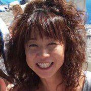 Yoshiko Morita