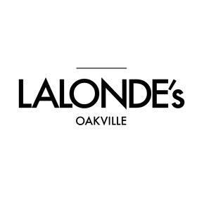 Lalonde's