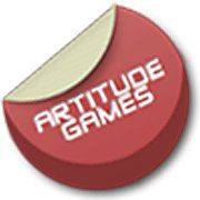 Artitude Sin