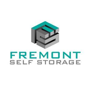 Fremont Self Storage
