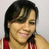 Rose Batista