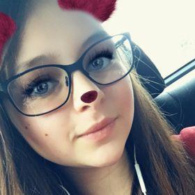 Lauren-may Dell