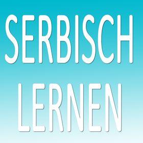 SERBISCH-LERNEN.COM