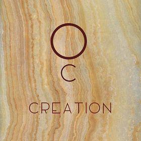 OC Creation