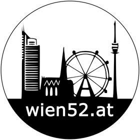 Wien52