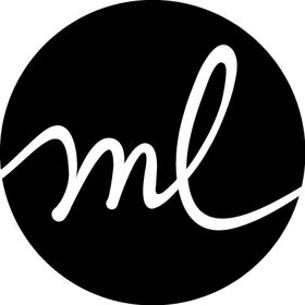ml design ML Design (maggieldesign) on Pinterest ml design