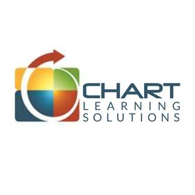 Chart Learning Solutions, Inc.